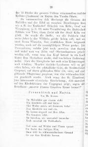 Das Nette- und Brohlthal und Laach(JPEG)-032